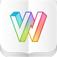 Wikiweb icon