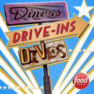 Diners, Drive-ins and Dives: A Festival of Flavor