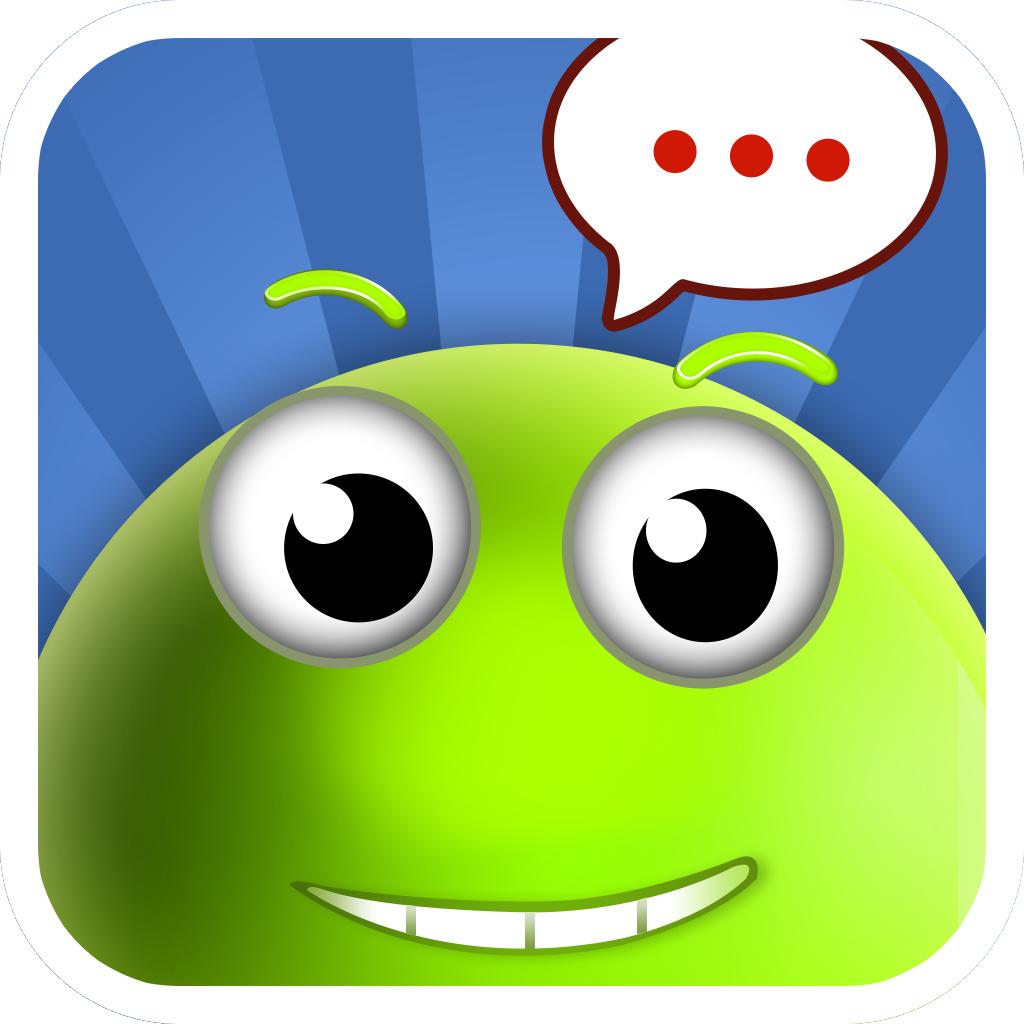Festival Emojis Pro- World Cup Emojis & Animated Emojis ... World Cup Emoji