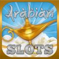 Ancient Arabian Tales Slots (Wild Bonanza Cherries) - Win Progressive Jackpot Journey Slot Machine